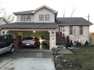 14324 Springfield Ave Midlothian, IL 60445