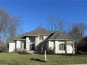 11844 Promontory Trail Zionsville, IN 46077