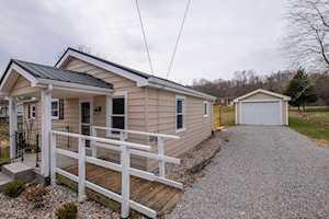 739 Brooks School House Rd Brooks, KY 40109