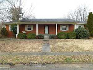 112 Purcell Drive Richmond, KY 40475