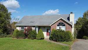 570 Whitetail Dr Taylorsville, KY 40071