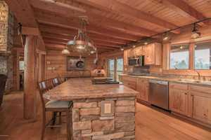 628 Buck Creek Rd Campbellsburg, KY 40011