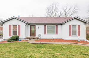 6810 Switch Bark Ct Louisville, KY 40228