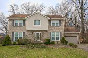 510 Cherry Point Dr Louisville, KY 40243