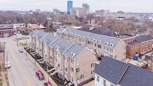 512 Maryland Avenue Lexington, KY 40508