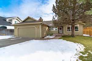 920 Airpark Drive Bend, OR 97702