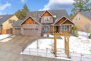 862 Briarwood Court Bend, OR 97702