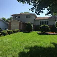 1403 N Sauk Ln Mount Prospect, IL 60056