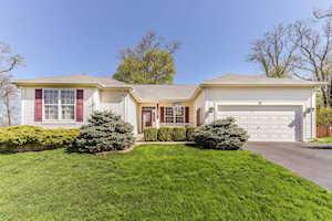 492 Oakhurst Ln Carpentersville, IL 60110