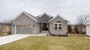 Lot 28 Eaglesnest Taylorsville, KY 40071