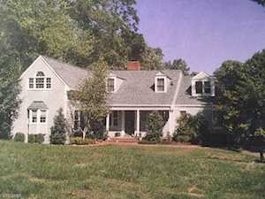 15 Wedgewood Ln Morris Twp., NJ 07960