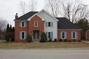 814 Moser Rd Louisville, KY 40223