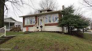 416 Kenilworth Rd Louisville, KY 40206