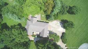 5306 Stone Creek Drive Charlestown, IN 47111