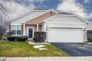 11374 Stonewater Crossing Huntley, IL 60142