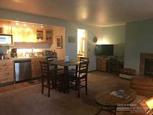 18575 Century Drive Bend, OR 97702