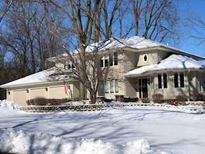 6816 Connecticut Trl Crystal Lake, IL 60012