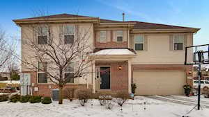 2750 Blakely Ln #2750 Naperville, IL 60540