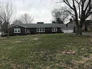 701 E Lexington Harrodsburg, KY 40330
