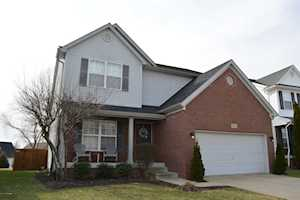 17514 Curry Branch Rd Louisville, KY 40245