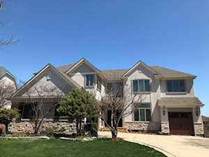 311 Colonial Dr Vernon Hills, IL 60061