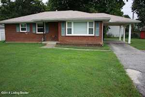 4905 Valley Station Rd Louisville, KY 40272
