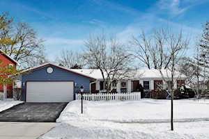 3935 Lexington Dr Hoffman Estates, IL 60192