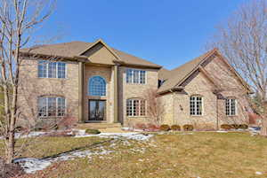 24410 Woodhall Ct Naperville, IL 60564