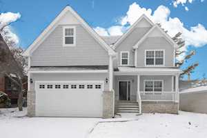 4933 Bryan Place Downers Grove, IL 60515