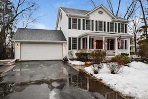 629 Wrightwood Terrace Libertyville, IL 60048