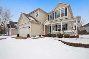8071 Vail Ct Long Grove, IL 60047