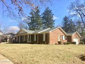 203 Willow Stone Way Louisville, KY 40223