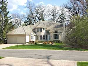 1711 Harvard Ct Lake Forest, IL 60045