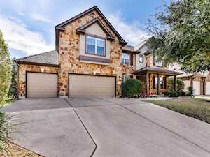 4713 Mont Blanc Dr Bee Cave, TX 78738