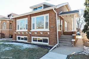 5655 W Henderson St Chicago, IL 60634