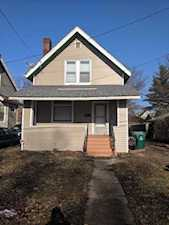 658 Derby Avenue Cincinnati, OH 45232
