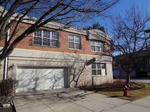 422 Town Place Circle Buffalo Grove, IL 60089