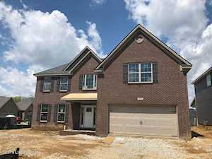 11301 English Garden Way Louisville, KY 40229