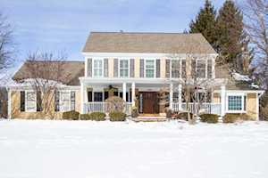150 Indian Hill Trl Crystal Lake, IL 60012
