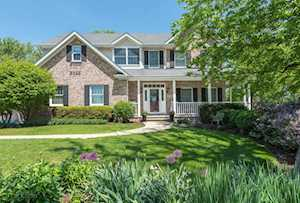 1786 Boundary Ct Downers Grove, IL 60516