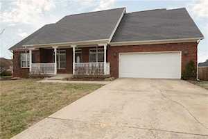 3214 Hadleigh Place New Albany, IN 47150