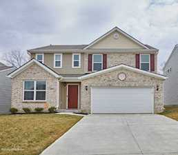 12091 Parkview Trace Dr Louisville, KY 40229