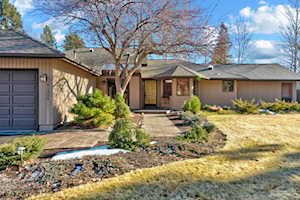 61356 Orion Drive Bend, OR 97702