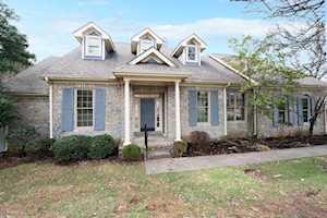 1659 Snow Goose Circle Lexington, KY 40511
