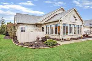11520 Winding Wood Drive #94 Indianapolis, IN 46235