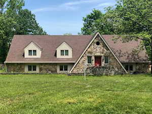 335 Central Ave Pewee Valley, KY 40056