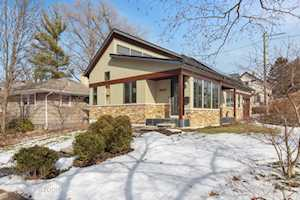 5401 Lane Place Downers Grove, IL 60515