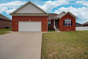 239 Parkland Trace Mt Washington, KY 40047