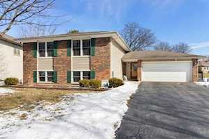 1440 Dickson Ave Downers Grove, IL 60516