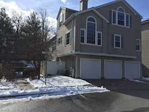 10 Witherspoon Ct Morris Twp., NJ 07960